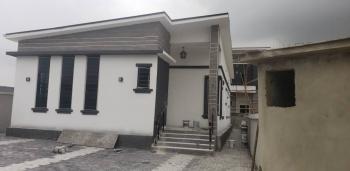 3bedroom Bungalow +bq, Ajah, Lagos, Detached Bungalow for Sale