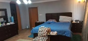 Furnished Luxury 4 Bedroom Flat, Prime Waters Estate, Lekki Phase 1, Lekki, Lagos, Terraced Duplex for Sale