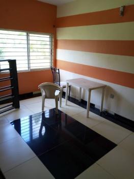 Luxury 3 Bedroom Apartment, Fara Pack Estate, Sangotedo, Ajah, Lagos, Block of Flats for Sale