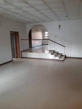 Block of 6 Flats, Oke Ira Ogba, Ogba, Ikeja, Lagos, Block of Flats for Sale