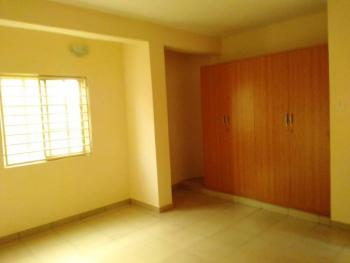 Newly Built 3bed Flat with a Large Master Bed, Canal Estate, Okota, Isolo, Lagos, Flat for Rent
