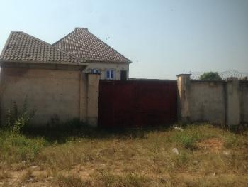 Factory 90% Completed, Located Along Port Harcourt Road, Obinze, Owerri, Imo, Factory for Sale