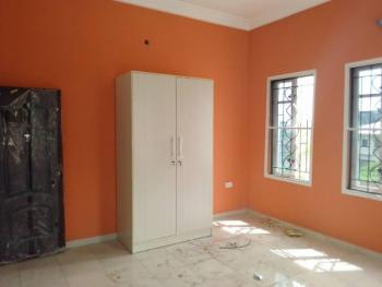 Newly Built 2 Bedroom Flat All Room Ensuit, Canal Estate, Okota, Isolo, Lagos, Flat for Rent