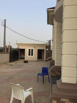 Newly Built 2 Bedrooms Flat, Opic Estate, Km 46, Ogun, Flat for Rent