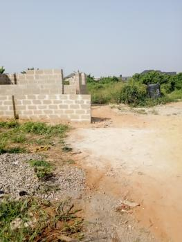 Land, Magoki Street, Magboro, Ogun, Land for Sale