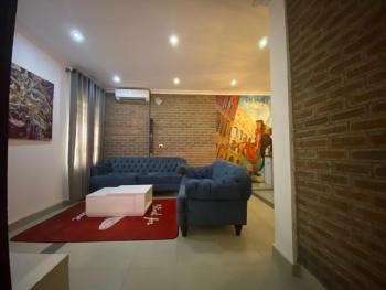 Luxurious One Bedroom with 24 Hours Light & Security, Oniru, Victoria Island (vi), Lagos, Self Contained (single Rooms) Short Let