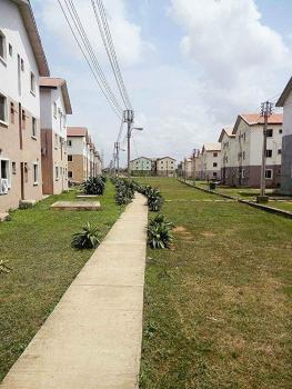 Newly Built 3bedroom Flat, Egbeda, Idimu, Lagos, Flat for Sale