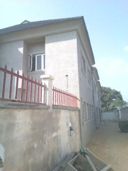 Very Fresh and Super Clean, Executive 3 Bedrooms Flat, Lagos Business Schools, Olokonla, Ajah, Lagos, Flat for Rent