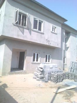 Unbeatably Super High Standard 5 Bedrooms Duplex, Lagos Business School, Olokonla, Ajah, Lagos, Detached Duplex for Rent