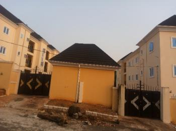 a Luxury and Gorgeous Double Two Story Buildings, Works Layout, Owerri, Imo, Flat for Sale