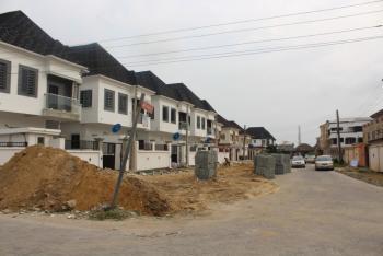 5 Bedroom Detached Duplex and 1bq, at Bera Estate Chevron Drive Lekki Lagos, Lekki Phase 2, Lekki, Lagos, Detached Duplex for Sale