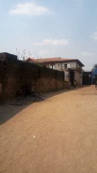 3/4 Plot of Land, Oremeji Bus Stop, Kara, Ibafo, Ogun, Residential Land for Sale