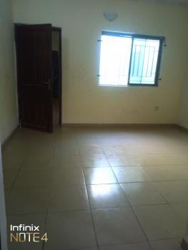 Nice and Standard Self Con, Afar Beach Road, Chevy View Estate, Lekki, Lagos, Self Contained (single Rooms) for Rent