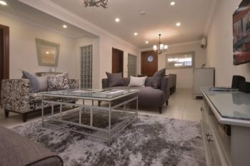 The Enclave 3 Bedroom Apartment with Pool, Admiralty Way, Lekki Phase 1, Lekki, Lagos, Flat Short Let