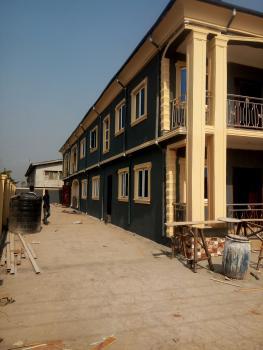 Luxury Newly Built 2 Bedroom Flat, Ayobo, Lagos, Flat for Rent