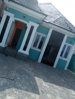 Luxury Newly Built 2bedroom Flat, Ayobo, Ayobo, Lagos, Flat for Rent