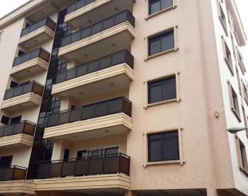 Newly Built 3 Bedroom Flat, Victoria Island (vi), Lagos, Flat for Rent