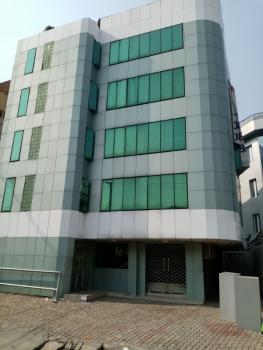 360sqm Office Space, Opebi, Ikeja, Lagos, Office Space for Rent