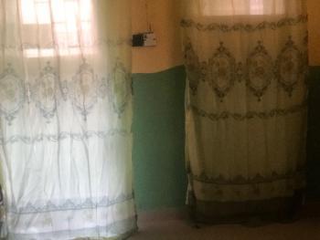 Self Contained, Jakande Gate Ejigbo Lagos, Ejigbo, Lagos, Mini Flat for Rent