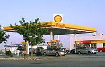 Filling Station with 6 Pumps, Agege, Lagos, Filling Station for Rent