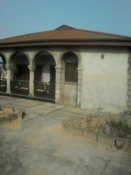 Mini Flat, Jonathan Coker, Fagba, Agege, Lagos, Mini Flat for Rent