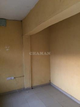 2 Bedroom Flat, Arepo, Obafemi Owode, Ogun, Flat for Rent