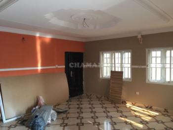 Brand New and Tastefully Finished 2 Bedroom Flat, Private Estate Near Garden Park, Via Berger, Ojodu, Lagos, Flat for Rent
