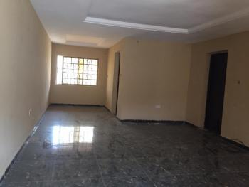 Brand New 2 Bedroom Flat, Before Mfm Near Arepo, Berger, Arepo, Ogun, Flat for Rent
