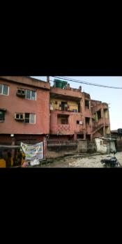 5 Bedroom  House Demolishable, Kilo, Kilo, Surulere, Lagos, Detached Duplex for Sale