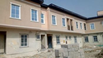 Newly Built Self Contained, Marina Estate, Badore, Ajah, Lagos, Self Contained (single Rooms) for Rent