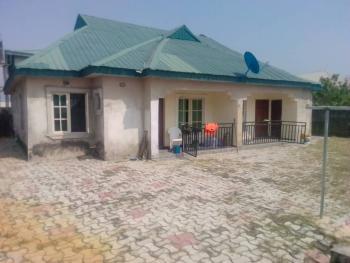 2 Unit of 2 Bedroom Flat on Half Plot of Land, Seaside Estate, Badore, Ajah, Lagos, Block of Flats for Sale