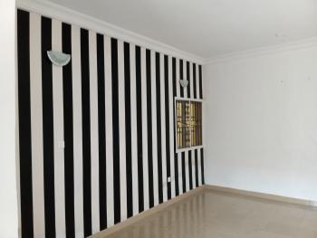 Luxury 2 Bedroom Flat, Off New Rd Before Chevron Drive, Lekki, Lagos, Flat for Rent