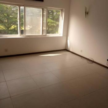 Semi Furnished One Bedroom Serviced Apartment, Castle Rock Avenue (shoprite Road), Osapa, Lekki, Lagos, Mini Flat for Rent