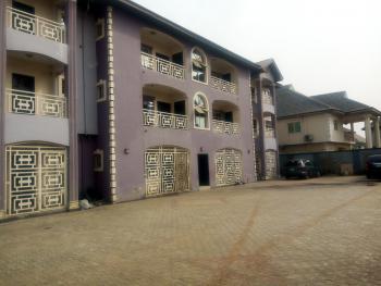 Luxury 3 Bedroom Flat, Rumuodara, Port Harcourt, Rivers, Flat for Rent