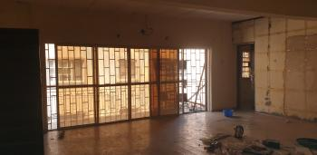 Very Spacious 4 Bedroom All Rooms Ensuit Flat, Off Folaagoro Street, Folaagoro, Yaba., Fola Agoro, Yaba, Lagos, Flat for Rent
