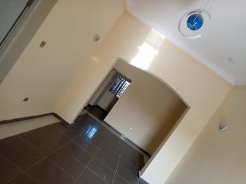 Brand New 6 Units of 2 Bed, F O 1, Kubwa, Abuja, Mini Flat for Rent