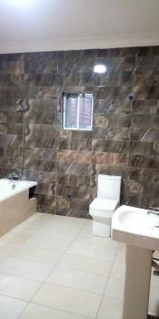 Luxury 4 Bedroom Terrace Duplex, Osapa London, Osapa, Lekki, Lagos, Terraced Duplex for Rent