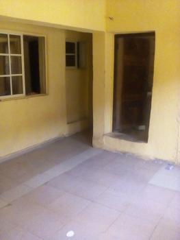 Executive Mini Flat, Oworonshoki, Shomolu, Lagos, Mini Flat for Rent