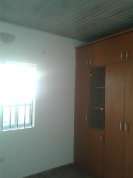 One Bedroom Flat, Games Village, Kaura, Abuja, Mini Flat for Rent