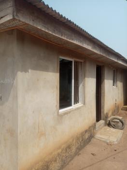 a Decent Mini Flat, Shagari Est, Ipaja, Lagos, Mini Flat for Rent