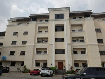 Luxury Serviced Ground Floor 2-bedroom Apartments, Oyinkan Abayomi Dr, Old Ikoyi, Ikoyi, Lagos, Flat for Rent