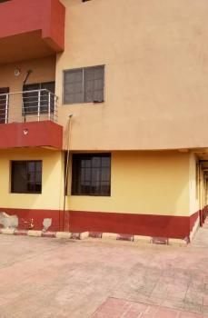 Standard Mini Flat, Opic, Isheri North, Lagos, Mini Flat for Rent