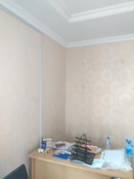 One Bedroom Flat, Lekki Phase 1, Lekki, Lagos, Office Space for Rent