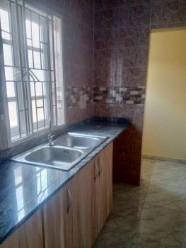 Newly Built Luxury 2 Bedrooms Duplex, Phase 1, Gra, Magodo, Lagos, House for Rent