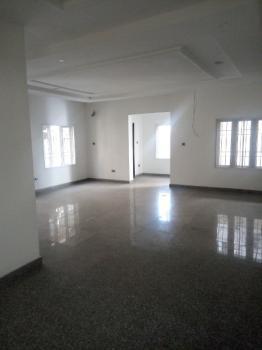 6 Bedroom Detached Duplex, Jakande, Lekki, Lagos, Detached Duplex for Rent