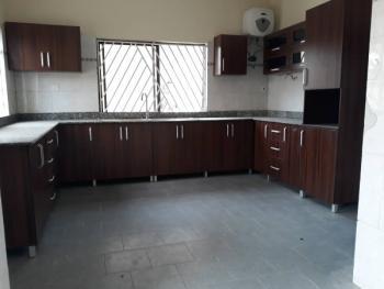 Tastefully Finished 5 Bedroom Detached Duplex., Lekki Phase 1, Lekki, Lagos, Detached Duplex for Rent