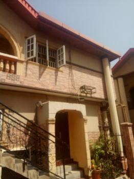 2 Bedroom Flat, Omole 2, Isheri, Lagos, Flat for Rent