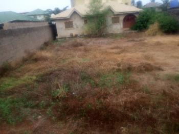 a Standard Plot of Land, Silver Estate, Idimu Road, Ejigbo, Lagos, Mixed-use Land for Sale