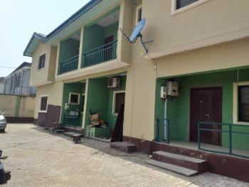 Spacious 3 Bedroom Flat, Lekki Scheme 2, Abraham Adesanya Estate, Ajah, Lagos, Flat for Rent