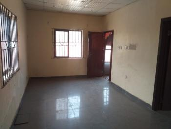 2bedroom Flat,  Alone in The Compound, Abraham Adesanya Estate, Ajah, Lagos, Flat for Rent